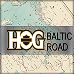 Baltic Road 2017