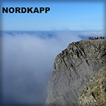 Nordkapp article